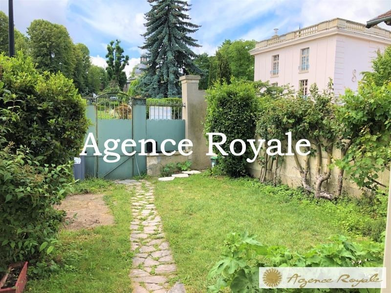 Deluxe sale house / villa Marly le roi 1 174 000€ - Picture 3