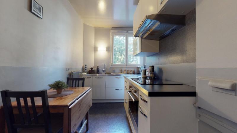 Vente appartement Sceaux 349000€ - Photo 7