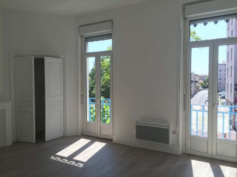 Location appartement Toulouse 980€ CC - Photo 3