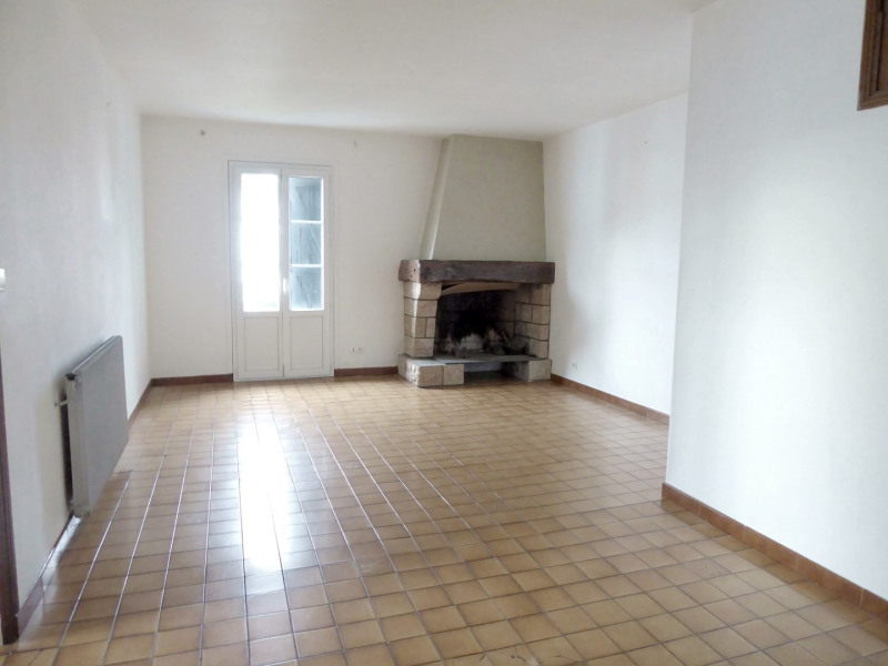 Vente appartement Ciboure 307 400€ - Photo 2