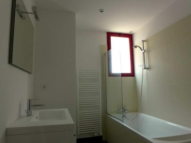 Venta de prestigio  apartamento Lacanau ocean 280000€ - Fotografía 8
