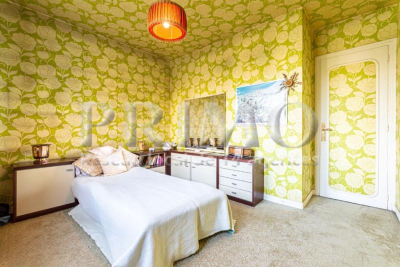 Vente maison / villa Igny 530400€ - Photo 10