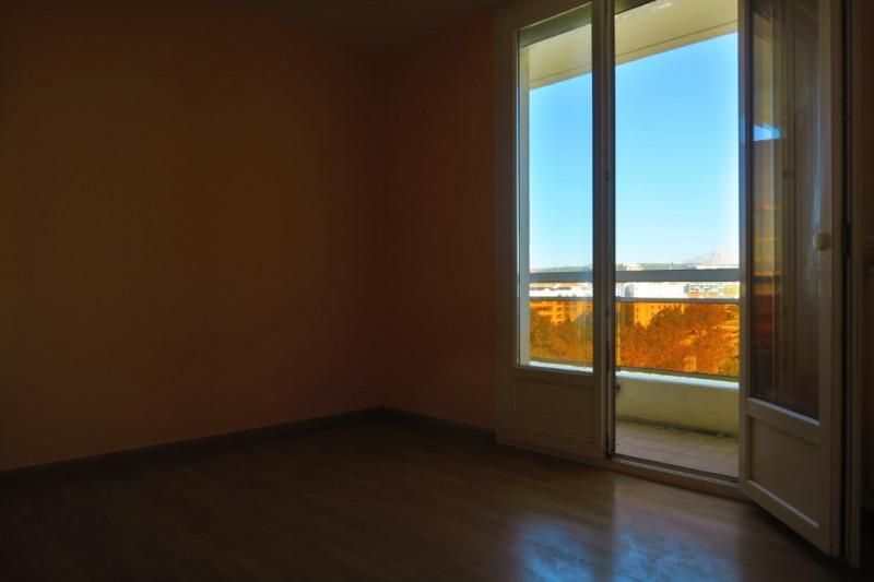 Vente appartement Aix en provence 242500€ - Photo 4