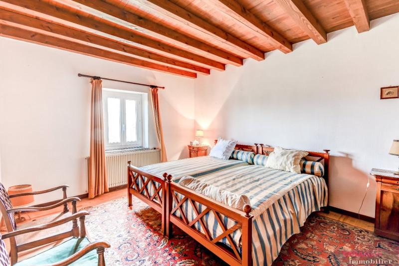Sale house / villa Puylaurens 330000€ - Picture 9
