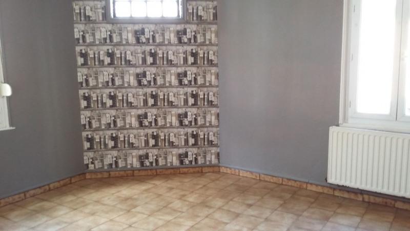 Vente maison / villa Saint quentin 58000€ - Photo 4