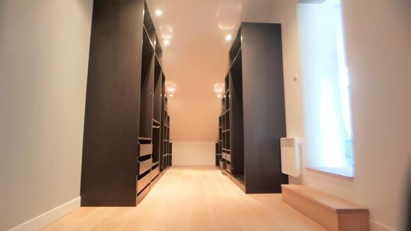 Sale house / villa Ormesson sur marne 590000€ - Picture 9