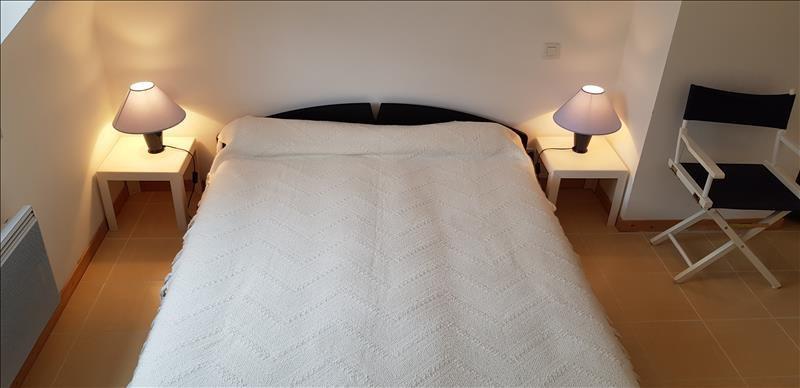 Vendita casa Dinard 509600€ - Fotografia 8