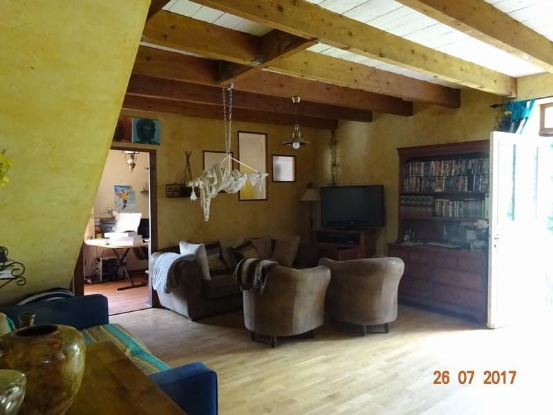 Vente maison / villa St etienne de valoux 195000€ - Photo 7
