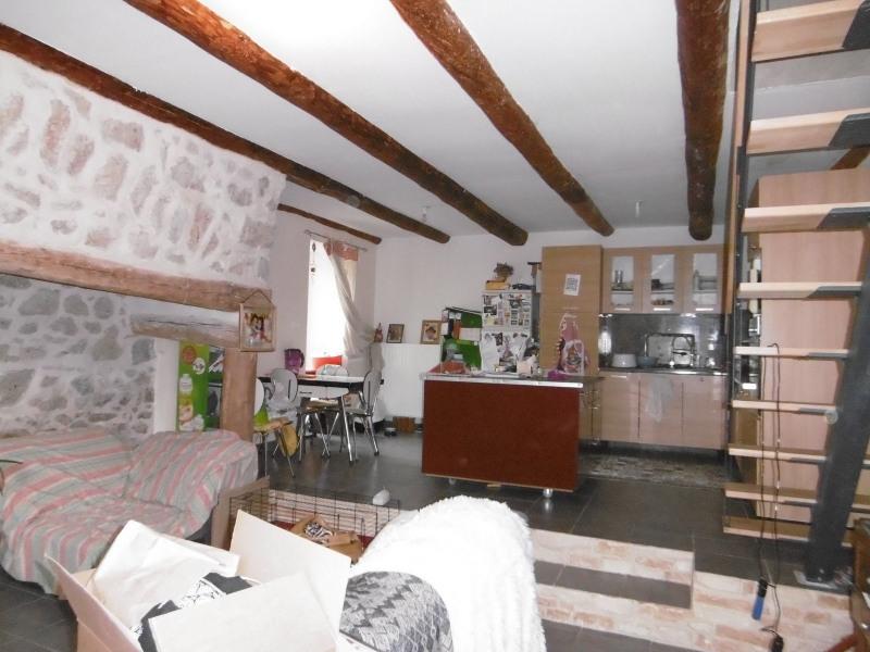 Sale house / villa Yssingeaux 234000€ - Picture 4