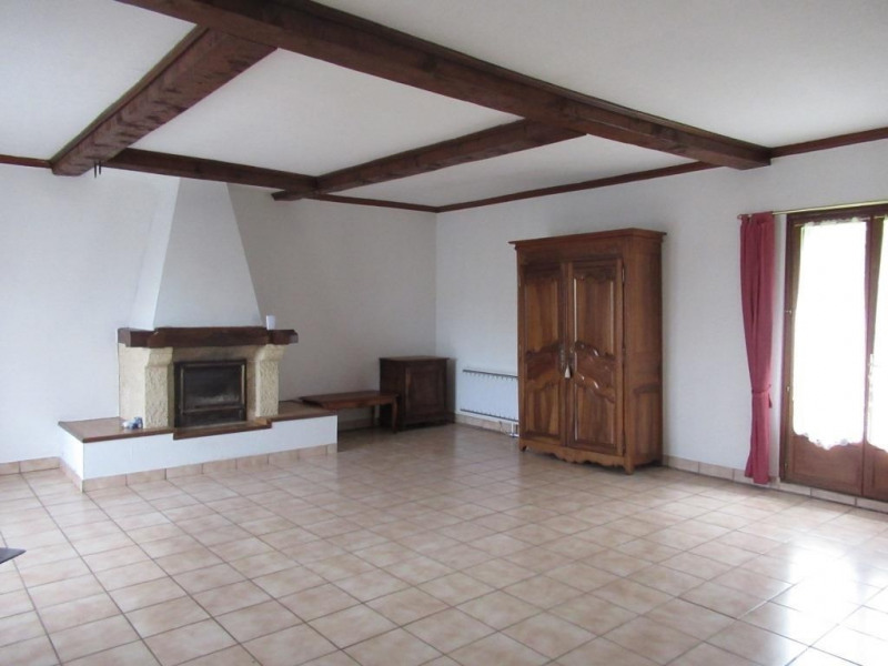 Vente maison / villa Bouniagues 186 250€ - Photo 4