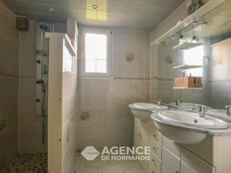 Vente maison / villa Le sap 85 000€ - Photo 10