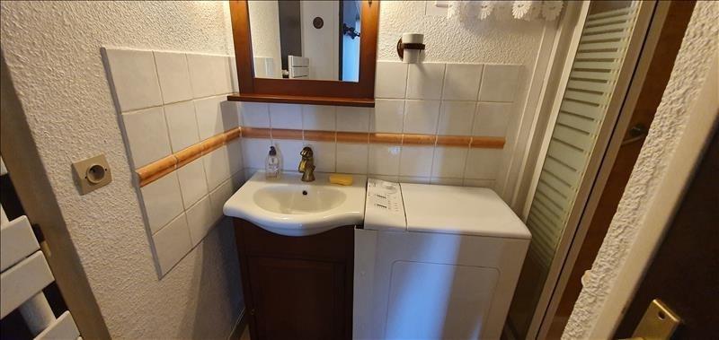 Vente appartement Les issambres 135000€ - Photo 8