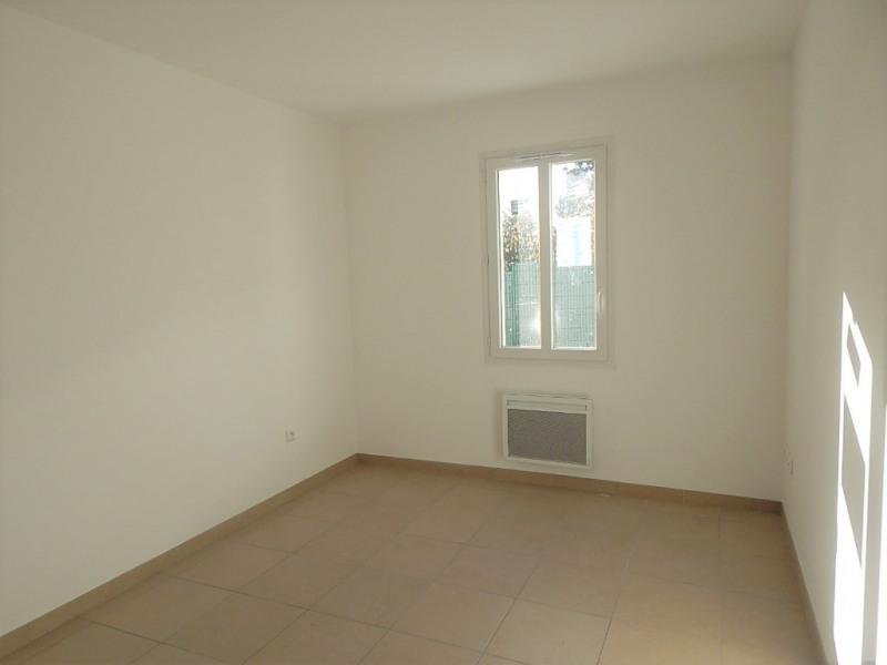 Sale house / villa Meschers sur gironde 176000€ - Picture 3