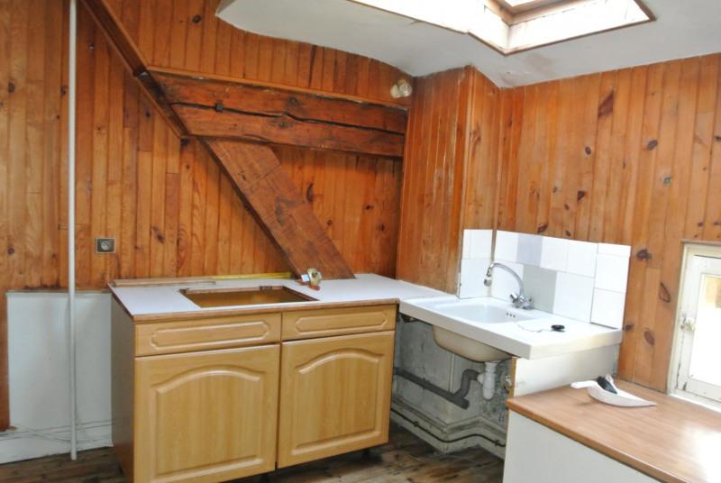 Vente appartement Bordeaux 294000€ - Photo 4
