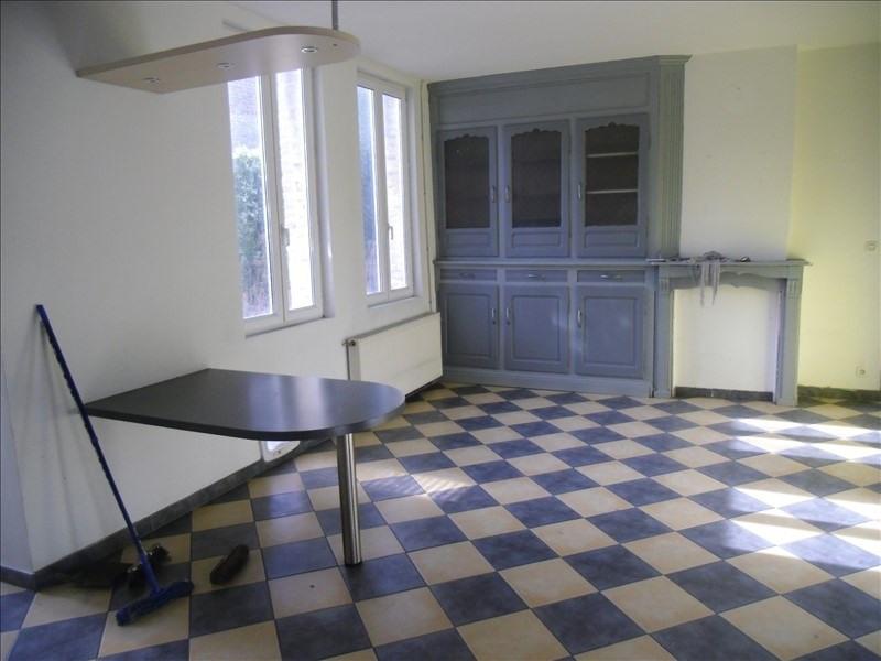 Vente maison / villa Dourges 262000€ - Photo 4
