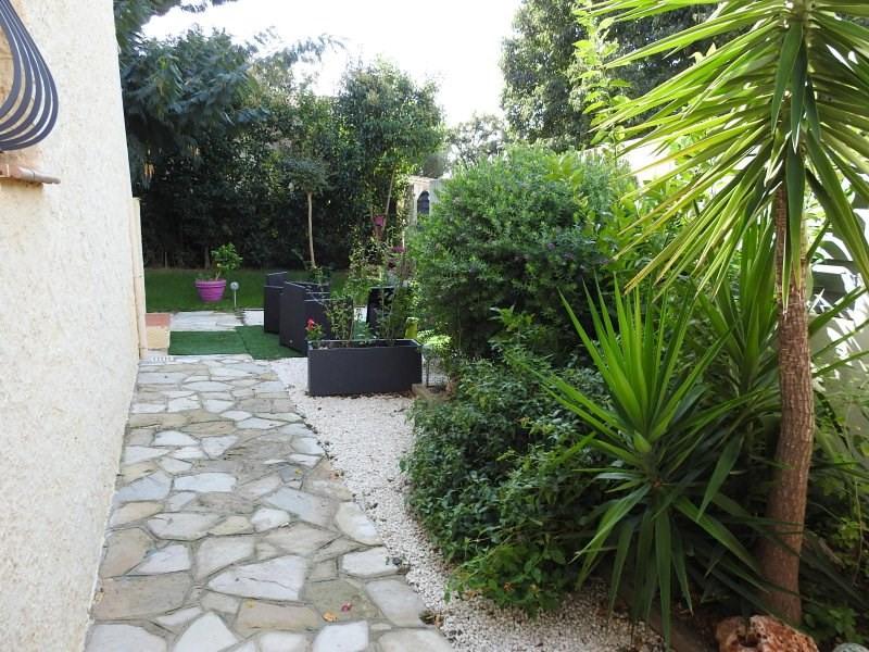 Vente appartement Bormes les mimosas 314000€ - Photo 9