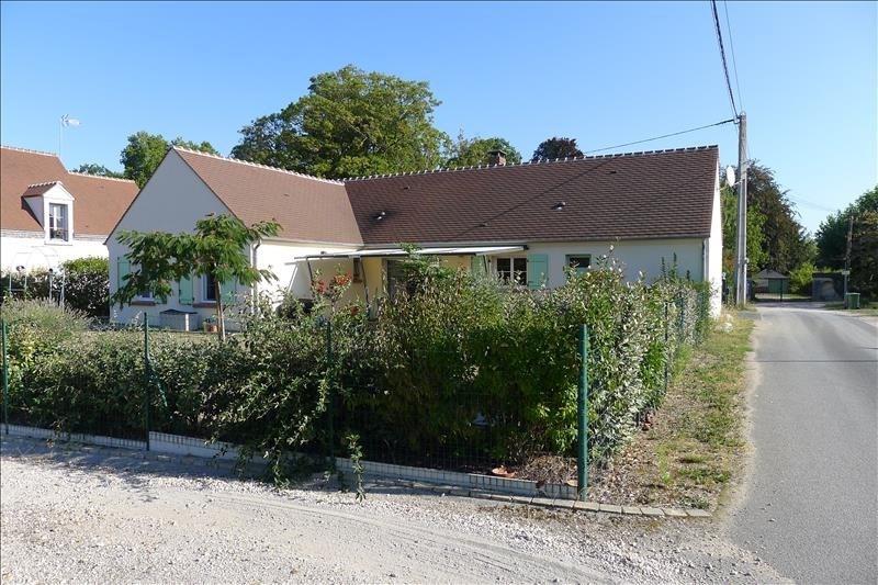 Venta  casa Olivet 315000€ - Fotografía 8