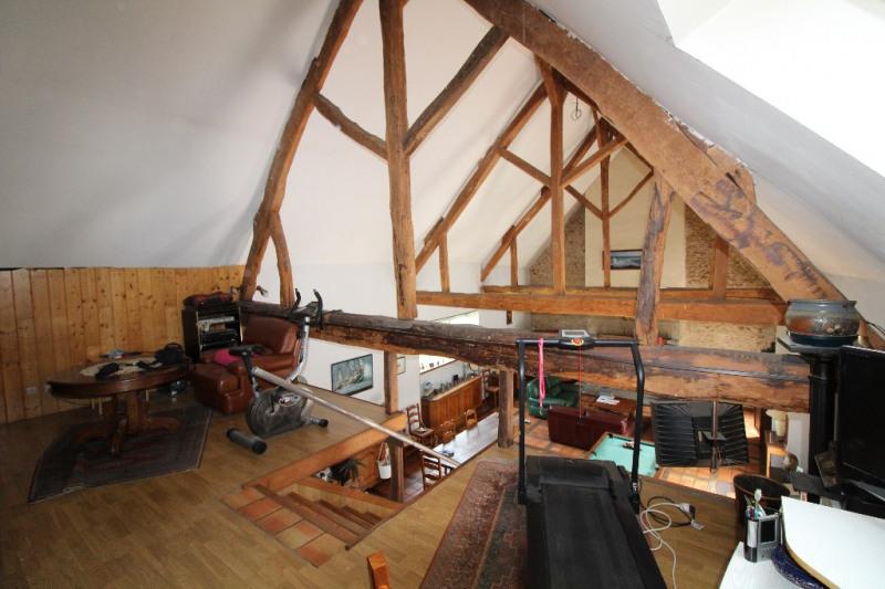 Venta  casa Ablis 354000€ - Fotografía 5