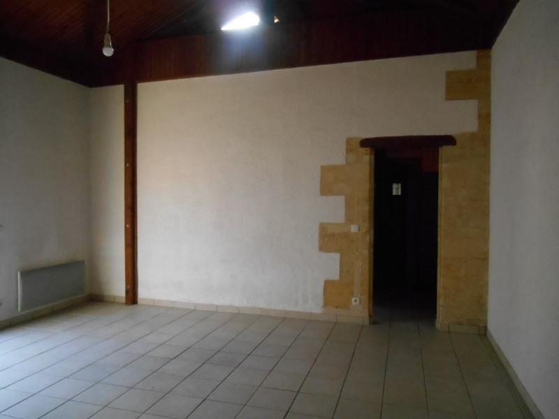 Vente maison / villa La brede 213000€ - Photo 5