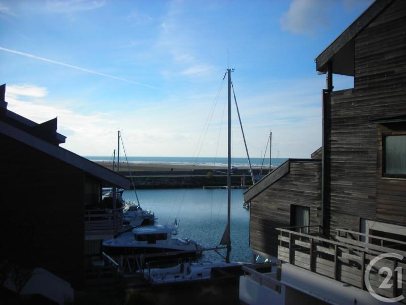 Продажa квартирa Deauville 380000€ - Фото 7