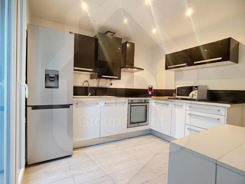 Venta  apartamento Vitrolles 179000€ - Fotografía 5