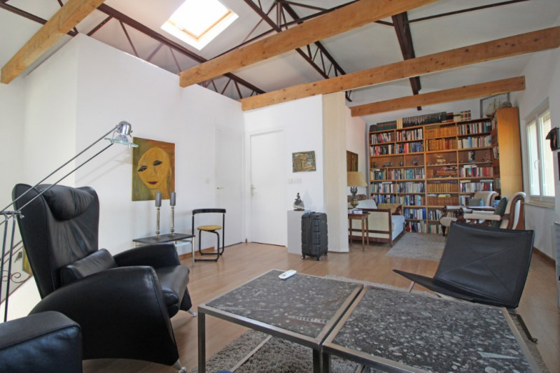 Vente maison / villa Port vendres 249000€ - Photo 2