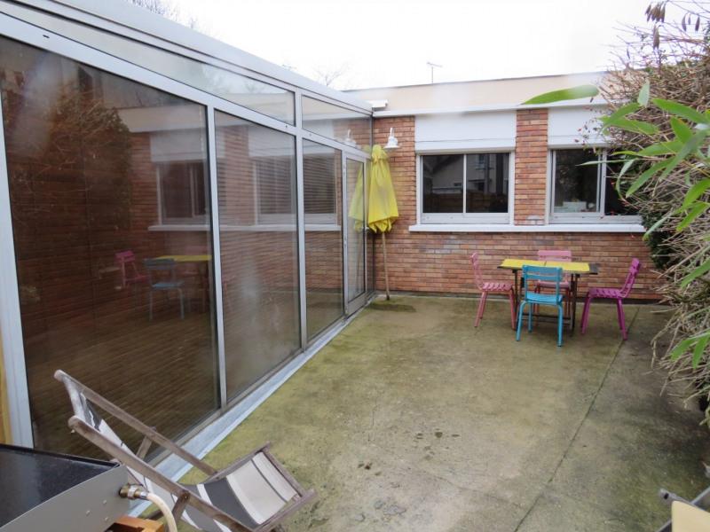Sale house / villa Villemomble 292000€ - Picture 2