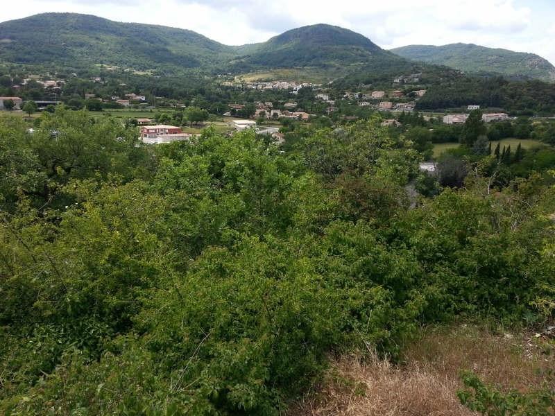 Vente terrain Alissas 55000€ - Photo 2