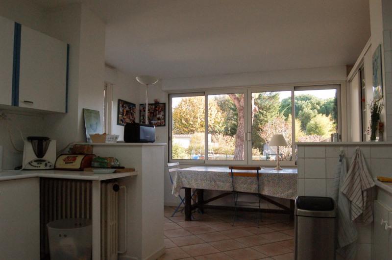 Vente de prestige maison / villa La rochelle 745000€ - Photo 7