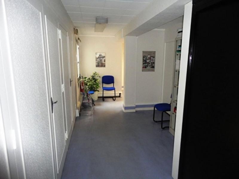 Vente appartement Aire sur l adour 56000€ - Photo 2
