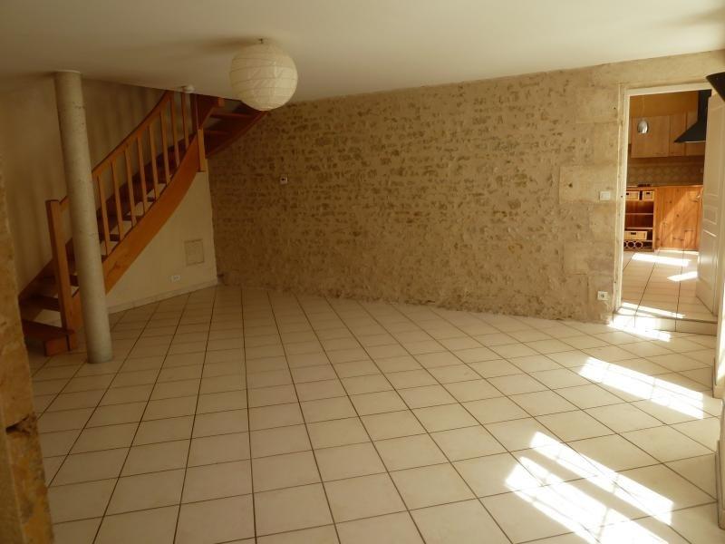 Sale house / villa Niort 231000€ - Picture 4