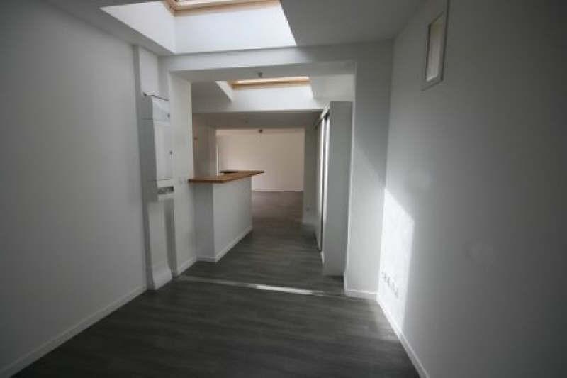Rental apartment Carbon blanc 758€ CC - Picture 4