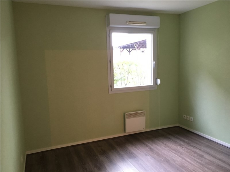 Rental apartment Vendome 432€ CC - Picture 8
