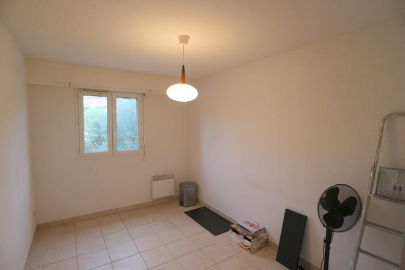 Vente appartement Roquebrune sur argens 238 000€ - Photo 6