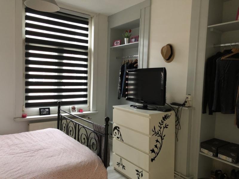 Vente maison / villa Lille 190000€ - Photo 9