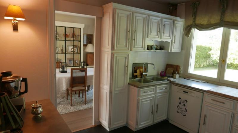 Vente de prestige maison / villa Epagny 1260000€ - Photo 16