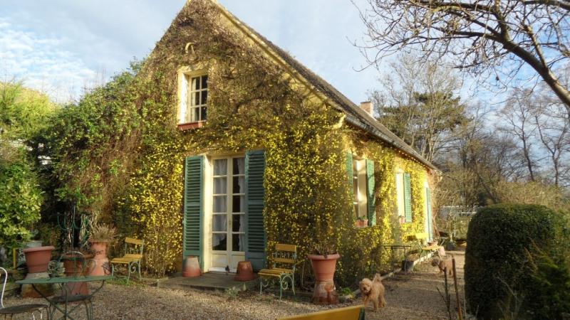 Vitalicio  casa L etang la ville 255625€ - Fotografía 2
