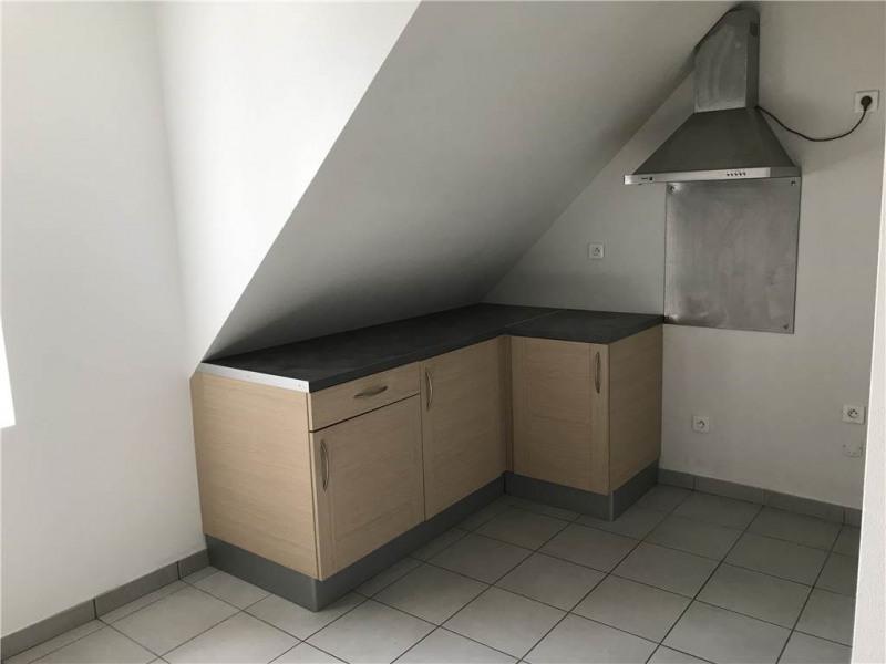 Location appartement Onet-le-chateau 520€ CC - Photo 3