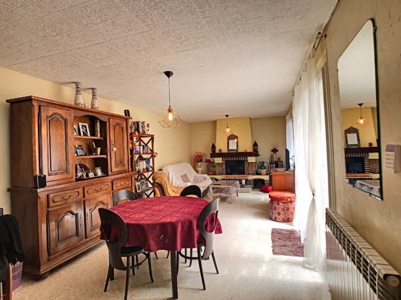 Vente maison / villa Carpentras 171200€ - Photo 4