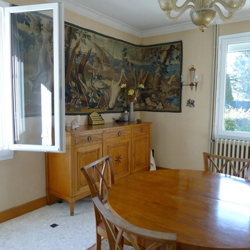 Vente maison / villa Olivet 369000€ - Photo 3