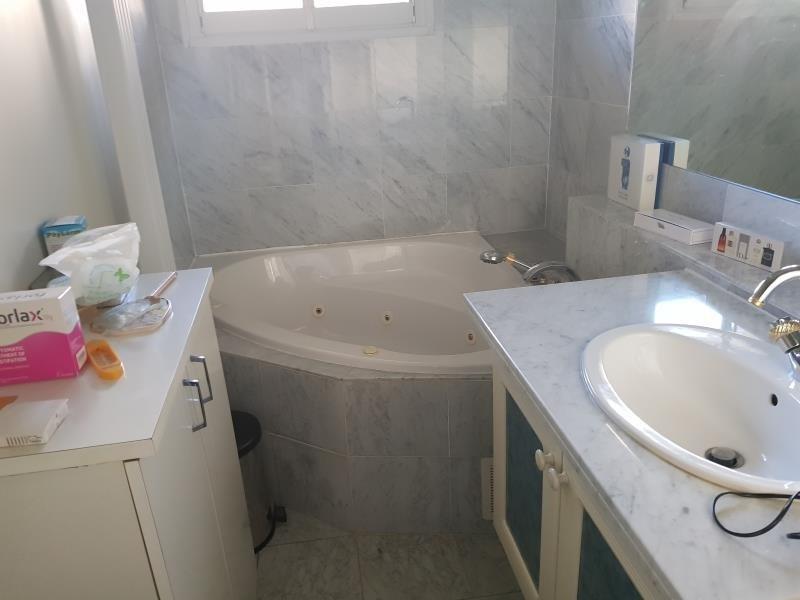 Vente appartement Montpellier 285000€ - Photo 3
