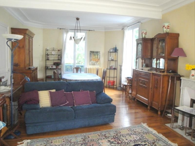 Deluxe sale house / villa Bois colombes 1 240 000€ - Picture 5