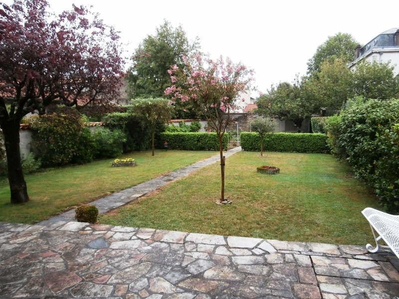 Vente maison / villa Secteur de mazamet 187000€ - Photo 1