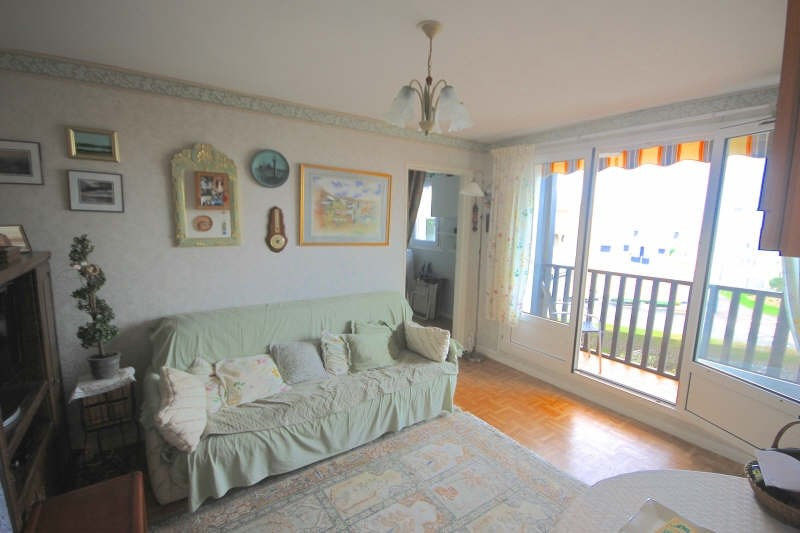Vente appartement Villers sur mer 138 000€ - Photo 5