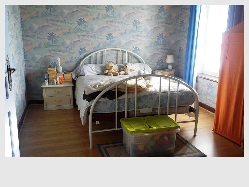 Vente maison / villa Sammeron 310000€ - Photo 10