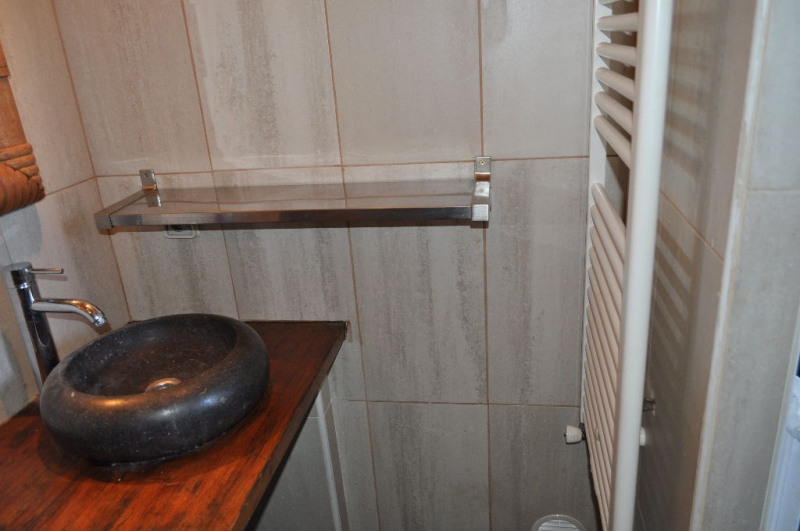 Vente appartement Nice 132 000€ - Photo 8