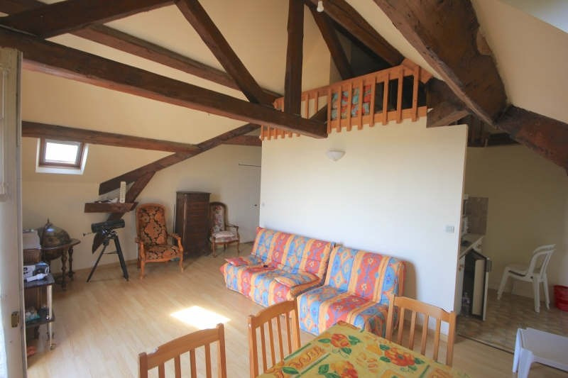 Sale apartment Villers sur mer 79 900€ - Picture 4