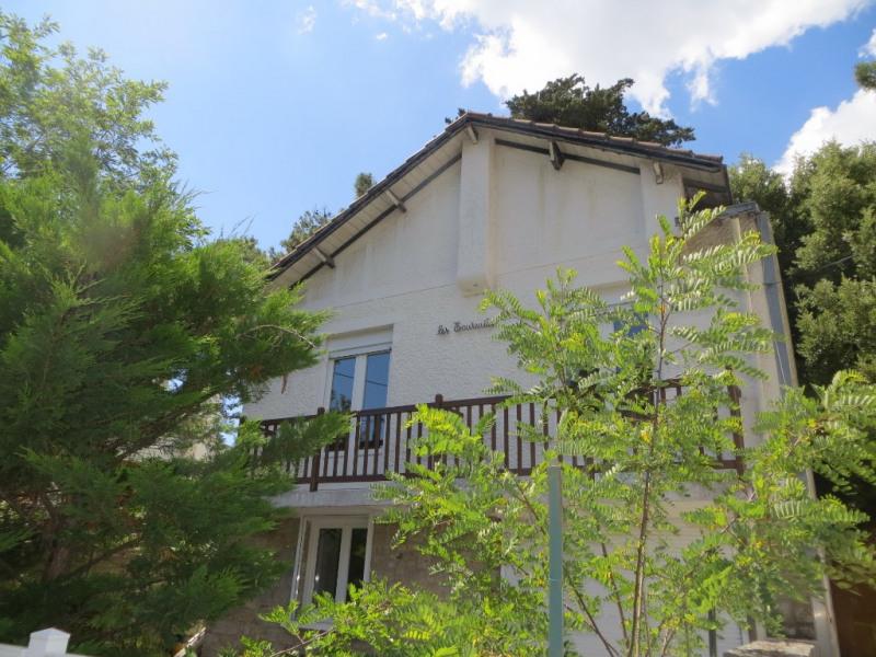 Vente de prestige maison / villa La baule 644800€ - Photo 1