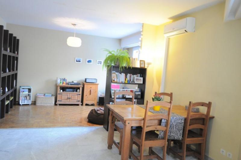 Locação apartamento Nice 950€ CC - Fotografia 1