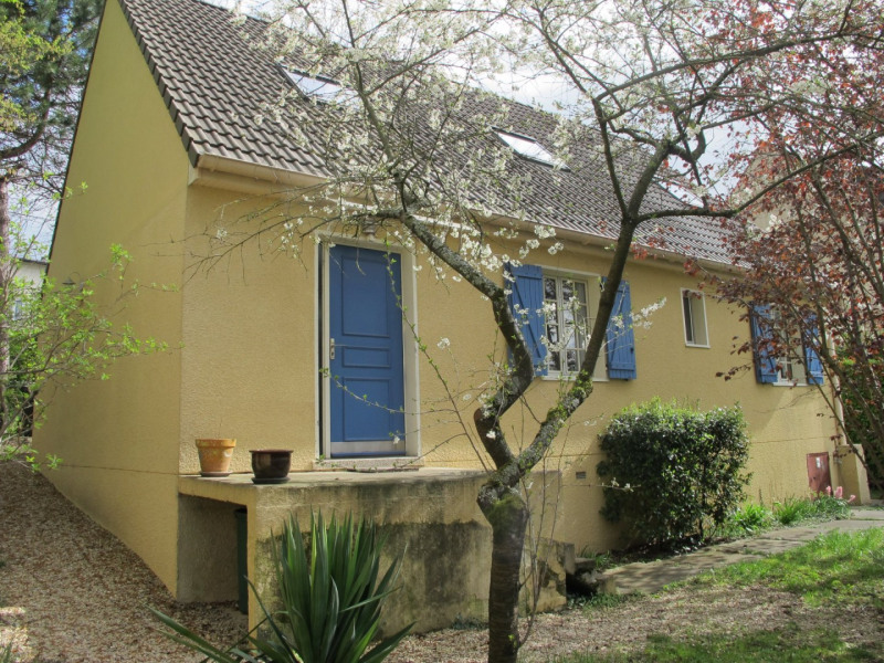 Sale house / villa Gagny 354 000€ - Picture 11